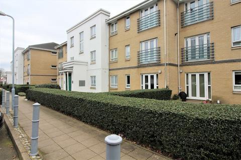 2 bedroom flat to rent - Sovereign Heights, Slough, Berks