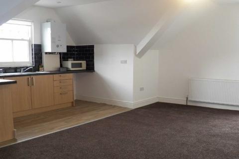 1 bedroom flat to rent - Woodfield Street, Morriston