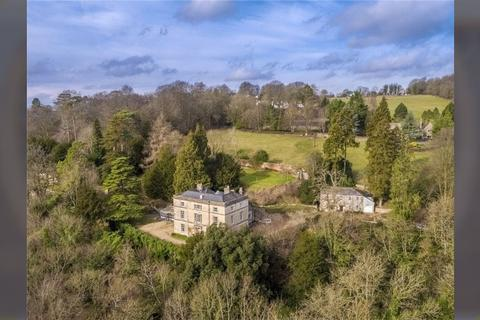 6 bedroom house to rent - CHALFORD, nr STROUD