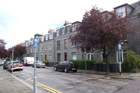 1 bedroom flat to rent - Hartington Road, Aberdeen, AB10 6XS