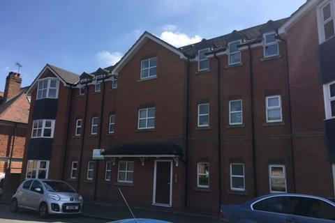 2 bedroom apartment to rent - Avenue Court - Kettering