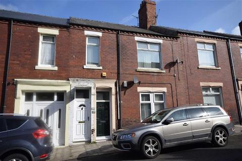 2 bedroom flat for sale - Bewick Street, South Shields