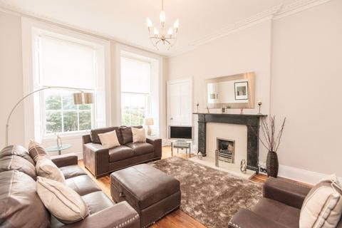 2 bedroom flat to rent - SCOTLAND STREET, NEW TOWN EH3 6PY