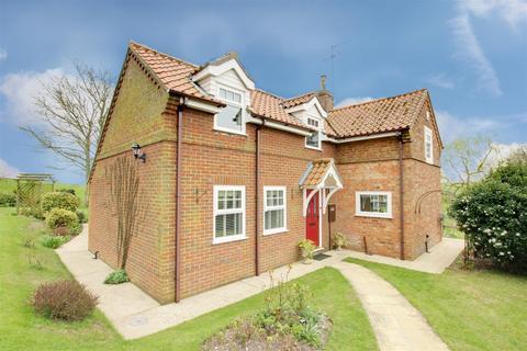 3 bedroom detached house for sale - Fordington, Alford