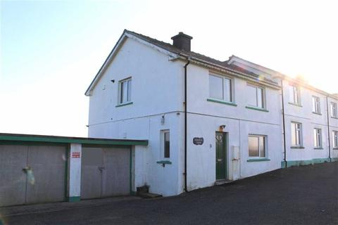 3 bedroom cottage for sale - Lighthouse Cottages, St Annes Head, Haverfordwest