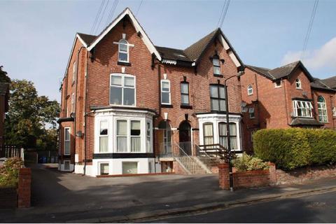 1 bedroom apartment to rent - 7 Irlam Road, Sale