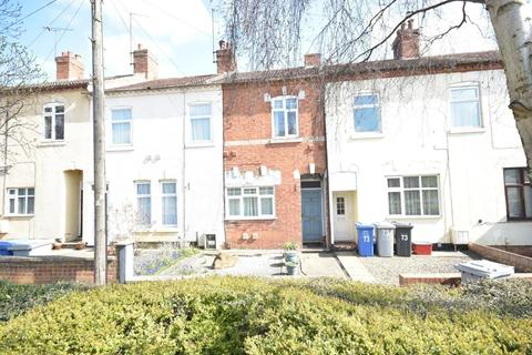 2 bedroom terraced house for sale - Kettering Road, Rothwell