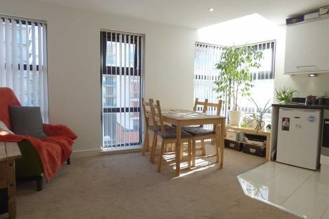 1 bedroom apartment for sale - Caxton House, Caxton Street, Manchester City Centre
