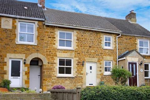 2 bedroom terraced house for sale - Rockingham Road, Cottingham
