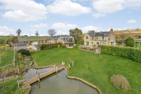 Superb Search Country Houses For Sale In Cotswolds Onthemarket Beutiful Home Inspiration Truamahrainfo