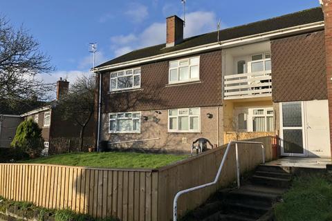 2 bedroom flat to rent - Lon Olchfa, Sketty Park