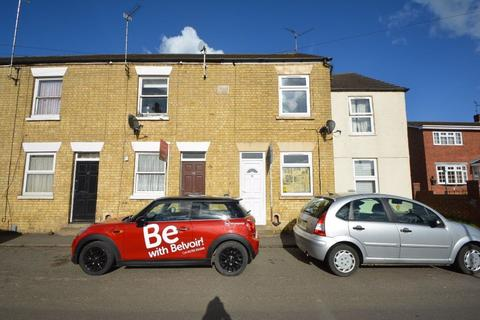 2 bedroom house to rent - Church Street, Stanground, PE2 8HE
