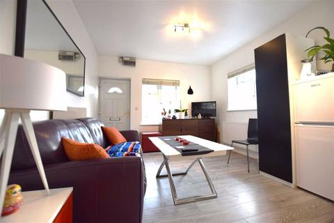 1 bedroom flat for sale - The Broadway, Mill Hill, London, NW7