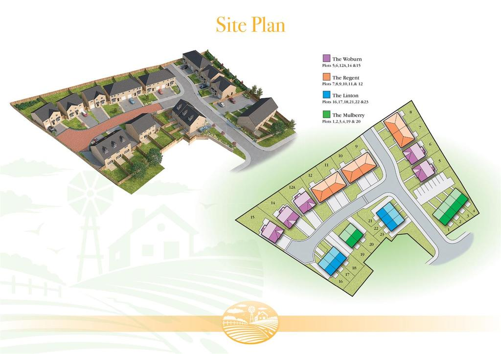 White House Farm Site Plan.jpg