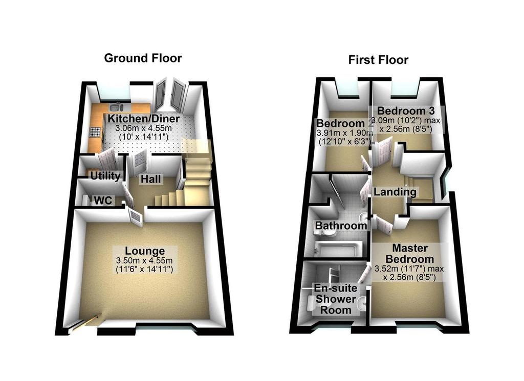 Floorplan 2 of 2: Plot 1 Mulberry.JPG