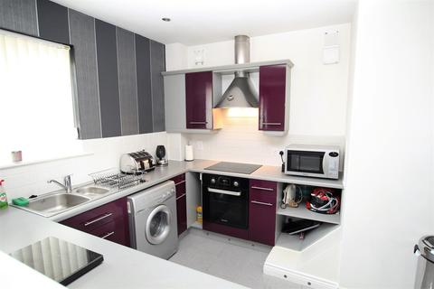 1 bedroom apartment for sale - Longlands, Idle, Bradford