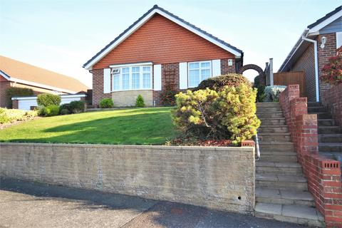 3 bedroom detached bungalow for sale - Victor Close, Seaford
