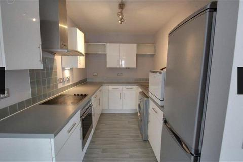 1 bedroom apartment to rent - New Street, Chelmsford