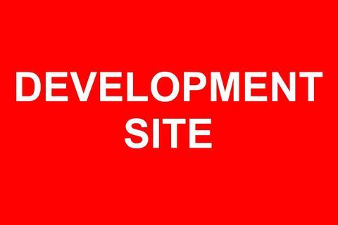 Land for sale - Northgate, Cottingham
