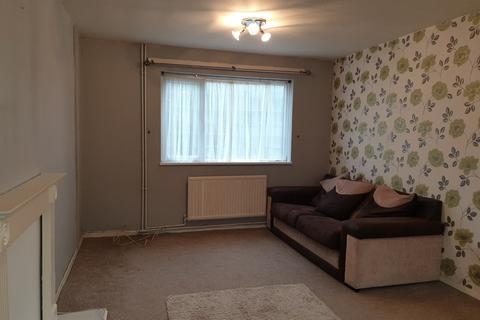 2 bedroom semi-detached house to rent - Winslow Green, Netherhall, Leicester