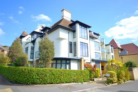 2 bedroom apartment for sale - Wyndham Road, Poole
