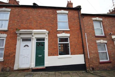 2 bedroom house for sale - Uppingham Street, Northampton