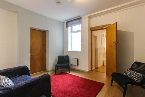 1 bedroom flat to rent - Wyeverne Road, Cathays