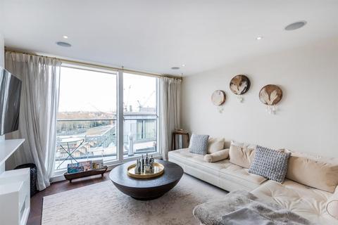 3 bedroom flat for sale - Caro Point, Grosvenor Waterside, 5 Gatliff Road, Chelsea, London, SW1W