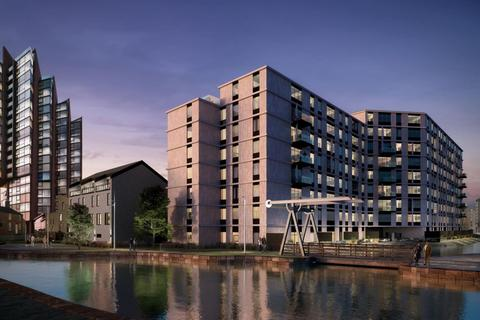2 bedroom apartment for sale - One Vesta Street, New Islington, Manchester