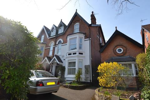 1 bedroom flat for sale - Mayfield Road, Moseley, Birmingham, B13