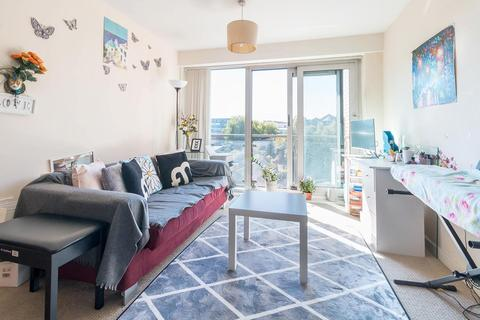 1 bedroom apartment for sale - West Two, Suffolk Street Queensway, B1 1LY