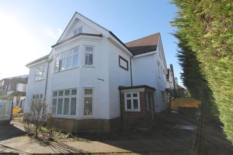 1 bedroom flat for sale - Park Hill, Carshalton