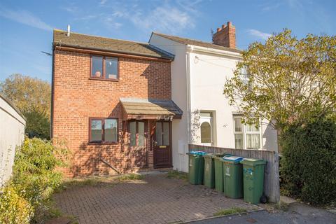 Studio to rent - North Eastern Road, Aylesbury
