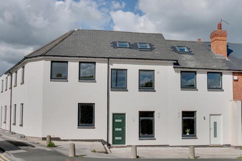 1 bedroom apartment to rent - New Road, Rubery, Birmingham, B45 9JR