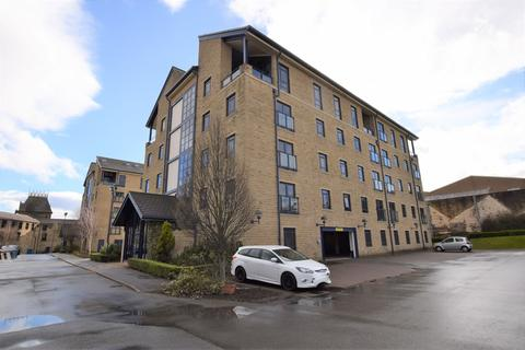 1 bedroom apartment to rent - Equilibrium, Plover Road, Lindley