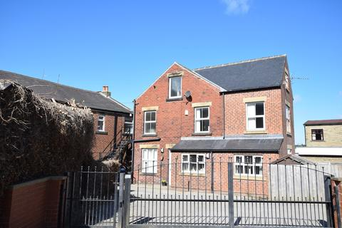 1 bedroom apartment to rent - St. Marys Street, Penistone
