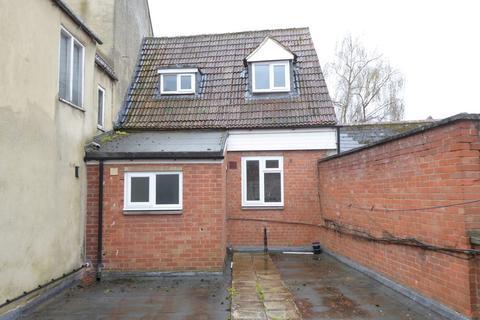 2 bedroom flat to rent - FORE STREET, TROWBRIDGE