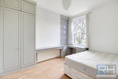 House share to rent - Elm Grove, London