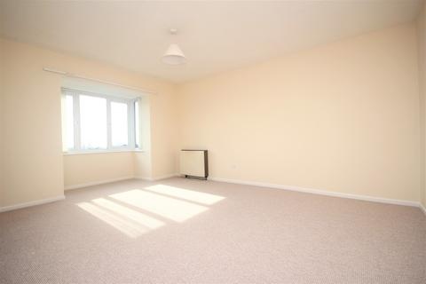 2 bedroom flat to rent - Vaughan Close, Beacon Park, Plymouth