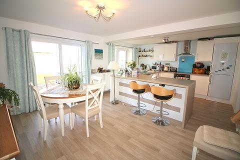 3 bedroom detached bungalow for sale - Sunnybanks, Hatt, Saltash