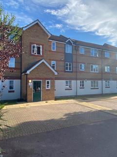 2 bedroom apartment to rent - Watkins Mews, Enfield