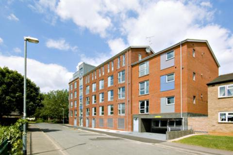 1 bedroom apartment for sale - Bailey Wills, Talbot Road