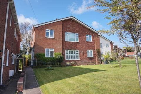 2 bedroom flat for sale - Mottrams Close, Sutton Coldfield