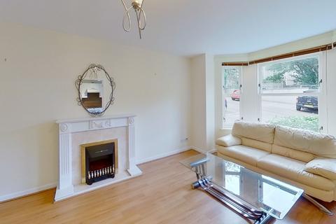 2 bedroom flat to rent - Belgrave Terrace, City Centre, Aberdeen, AB25 2NS