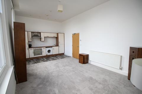 1 bedroom apartment to rent - Lawns Court, Sutton, HU7