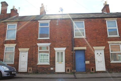 3 bedroom terraced house to rent - Barnby Gate , Newark