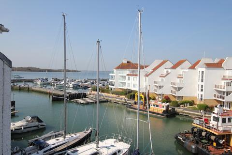 5 bedroom townhouse for sale - Lake Avenue, Poole