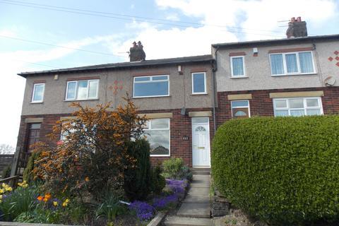 3 bedroom terraced house to rent - Bradford Road, Birkenshaw, Bradford, BD11