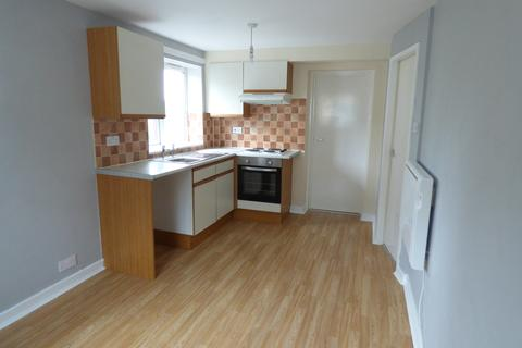 1 bedroom apartment to rent - Sunnybank Road, Odsal, Bradford, BD5