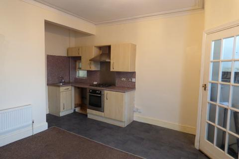 2 bedroom terraced house to rent - Halstead Place, Bradford, BD7